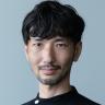 Yoshiro Tasaka's picture