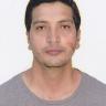 Ejaz Karim's picture