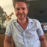 Ivo de Boer's picture